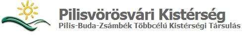 Pilisvörösvári Kistérség honlapja