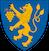 Pilisborosjenő Önkormányzat és Hivatal Logo
