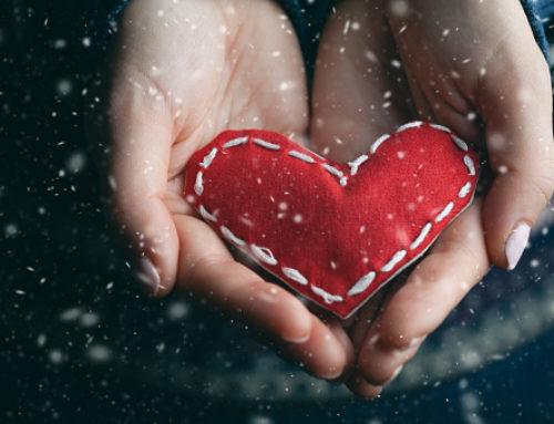 Tájékoztatás a Pilisborosjenői Család és Gyermekjóléti Szolgálat 2020. évi karácsonyi készülődéséről