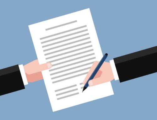 Lazareth egyszerűsített megállapodás minta