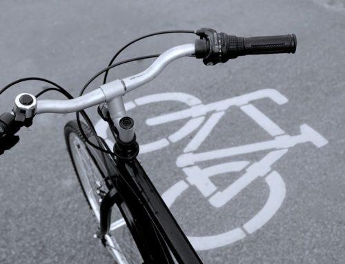 Pilisvörösvár – Budapest vonalon kétirányú minőségi kerékpárút tervezése kezdődik idén