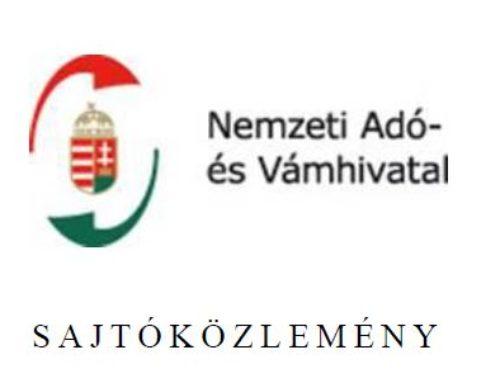 A nemzeti Adó- és Vámhivatal tájékoztatója – Érkeznek a gépjárműadós határozatok