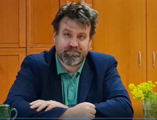 Polgármesteri videójegyzet – 2021. május 7.