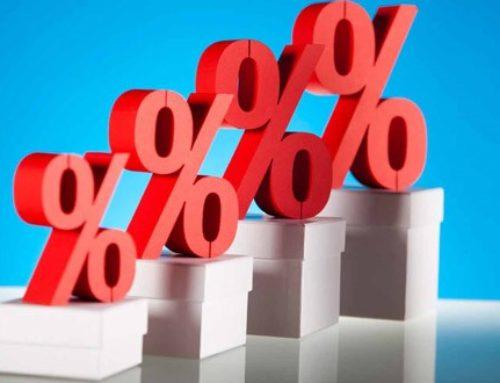 MNB rendelet a jegybanki alapkamat mértékéről
