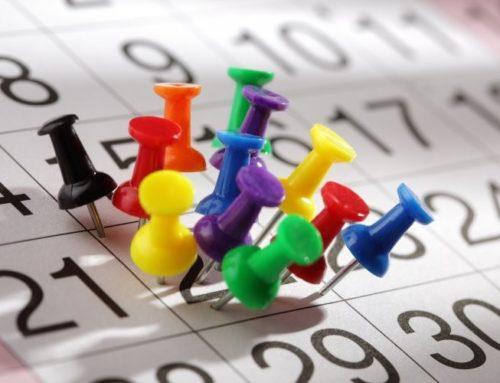 A helyi adókban 2021. szeptember 15-ig fizethetők pótlékmentesen az esedékes helyi adók, adóelőlegek