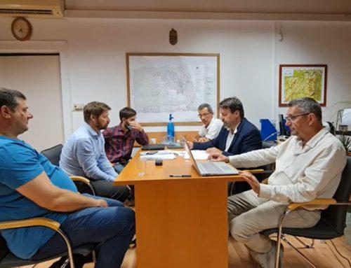 Képviselő testületi ülés – 2021. szeptember 15.
