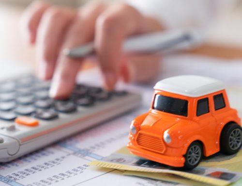 Szeptember 15-ig kell befizetni a gépjárműadó második részletét – figyelmeztet a Nemzeti Adó- és Vámhivatal (NAV).